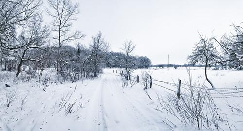 winterpano8-1