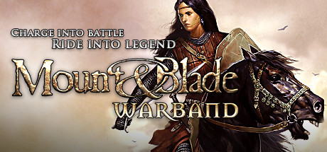 <h2>Mount and Blade Warband: Conviértete en un guerrero legendario</h2>