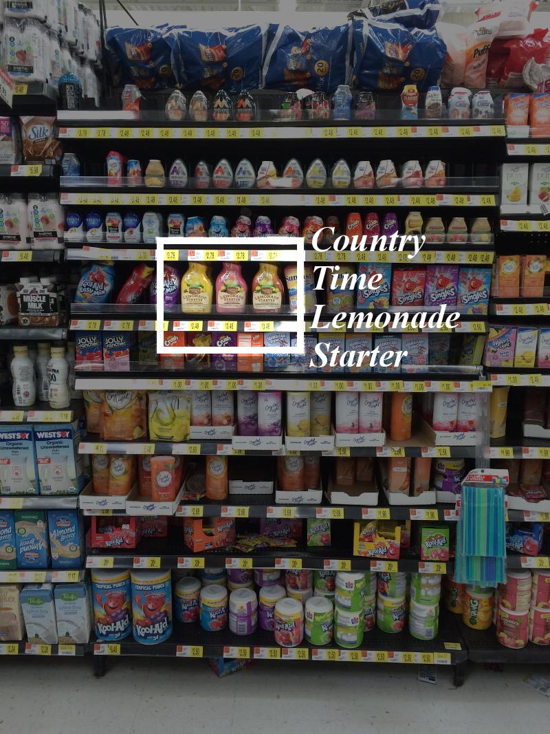 Country-Time-Lemonade-Starter-Walmart-shop-sofab-cbias