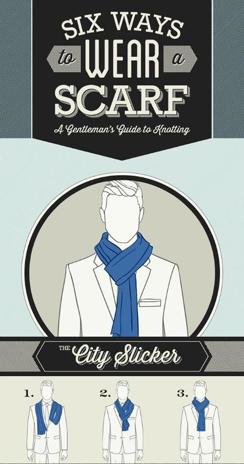 Thời trang Nam | Tư vấn cách phối đồ đẹp, phong cách 14