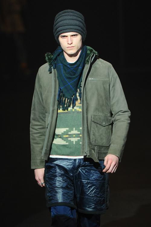 FW15 Tokyo WHIZ LIMITED039_Arthur Daniyarov(Fashion Press)
