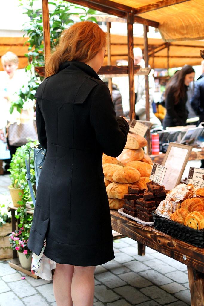 SLOW Food Market Rosewood (14)