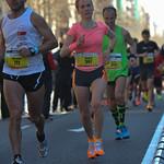 Zurich Marató de Barcelona 2015