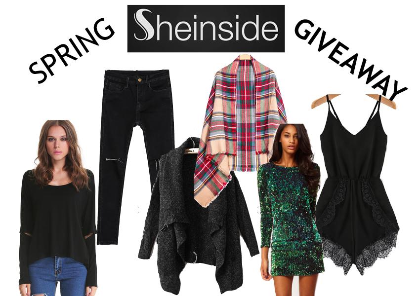 SHEINSIDE_giveaway