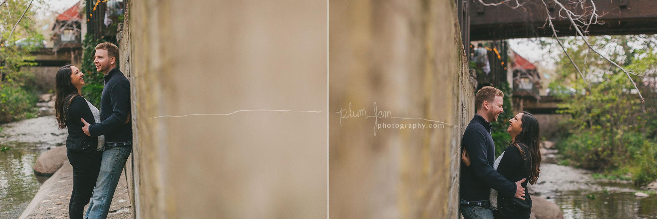 SelinaCameron07_PlumJamPhotography