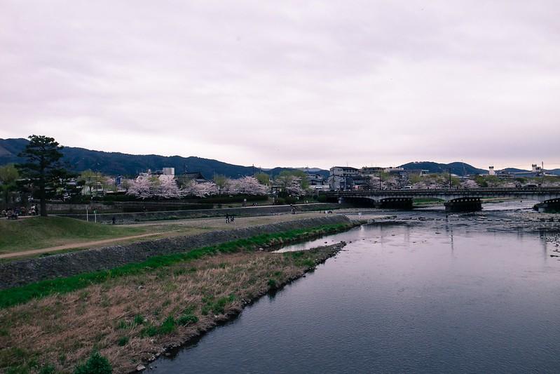 2015-04-03の空