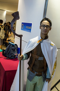 CI4_Cosplayers_14