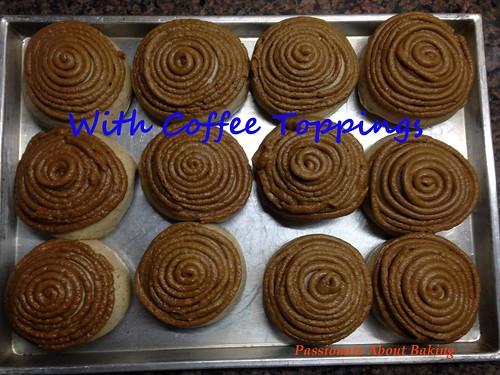 bread_coffee04