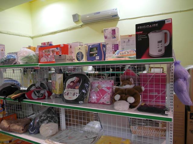 也有哺乳枕、哺乳巾租售物@eco媽咪左營店
