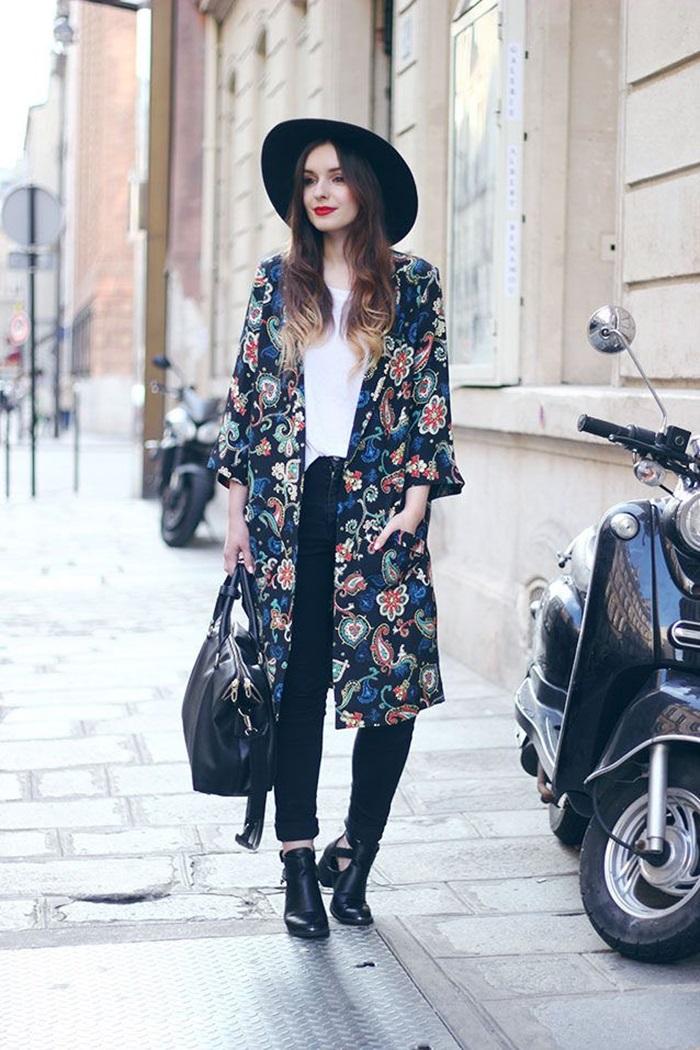 street-style-kimono-10