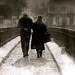 L'amour en marche by JEAN PAUL TALIMI