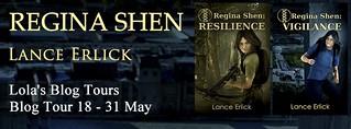 Regina Shen banner