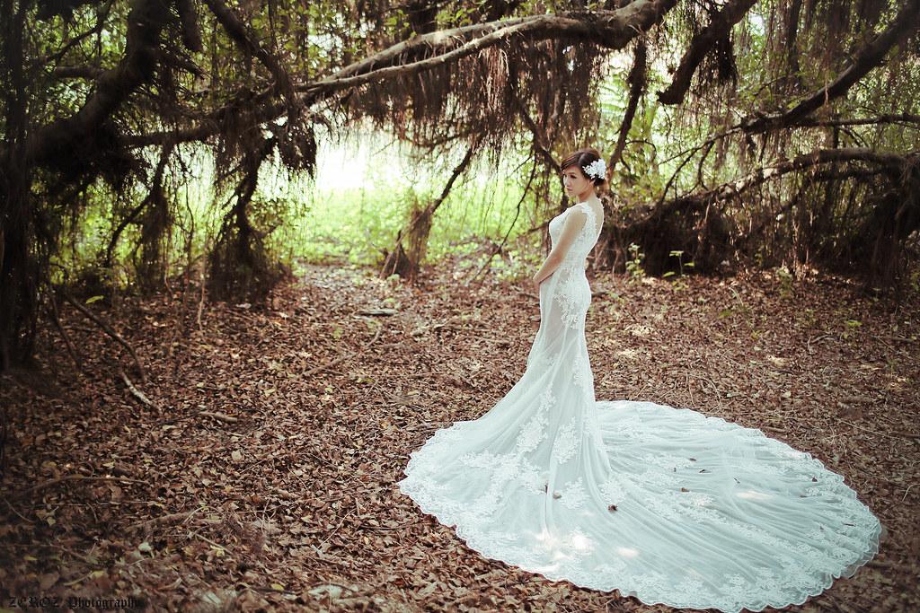 婚紗姿00000115-3-2.jpg