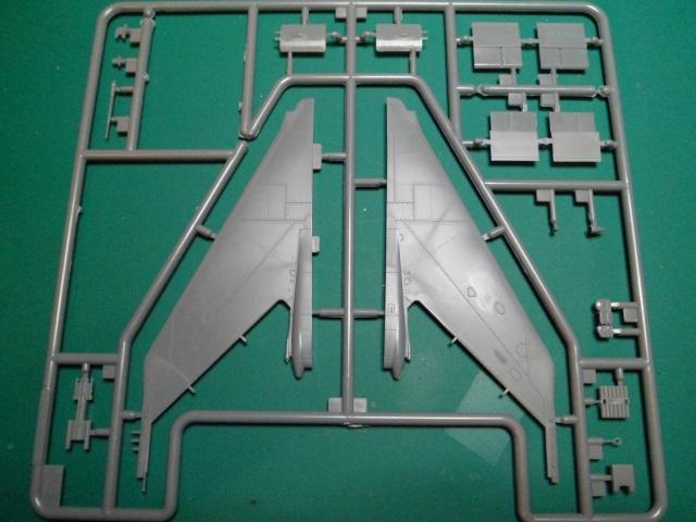 Ouvre boîte Shenyang J-8 II Finback B [Trumpeter 1/48] 16872910156_42328456a6_o
