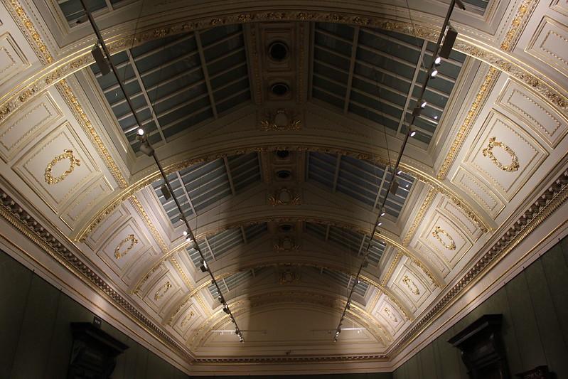 17度C遊倫敦-國家藝術博物館 (35)