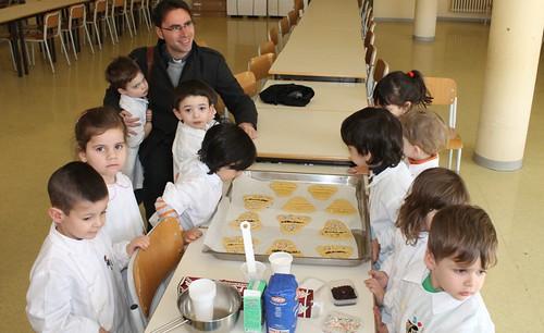 papriughe scuola san francesco polignano 9