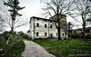 2014-04-torrione binelli-4350  LR -