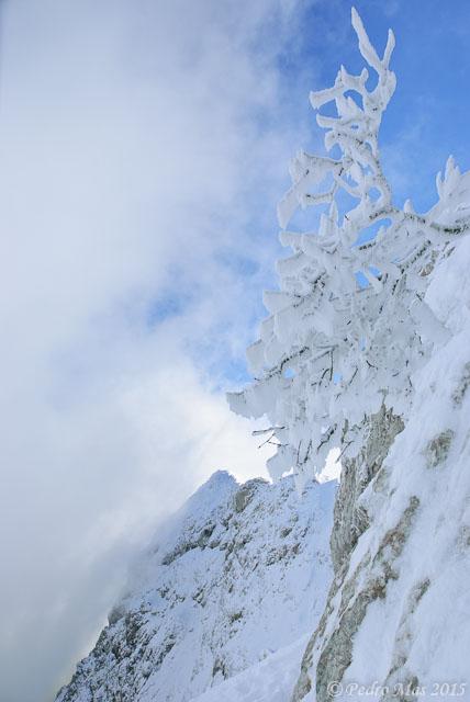 Alpinisme - 083