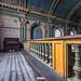 Abandoned School-6