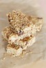 Thumbnail image for Homemade Granola Bars (without honey)