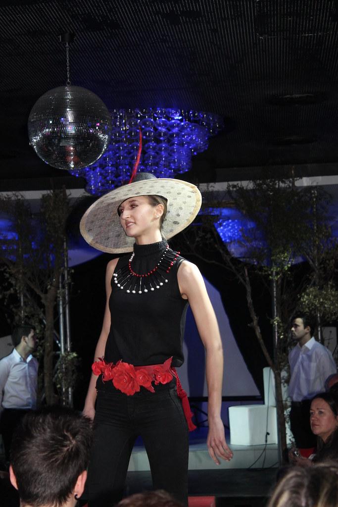 Sala Sum_Desfile Moda (32)