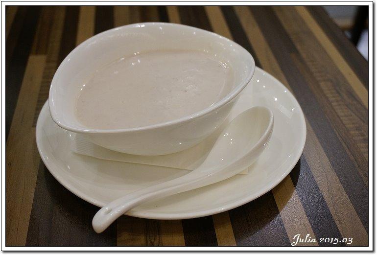 漢來蔬食 (15)