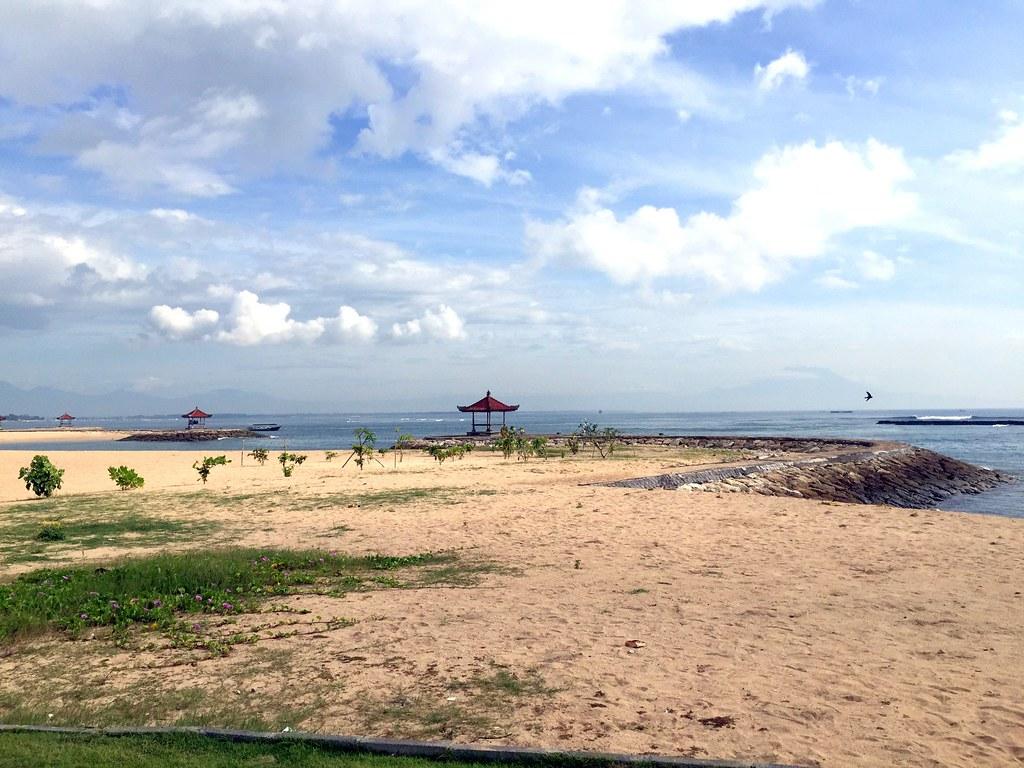 beach - club med bali-012