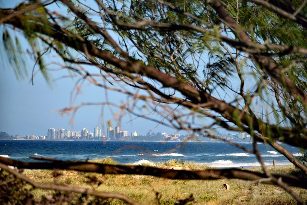 Gold Coast / Australia