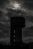 Daresbury Eclipse