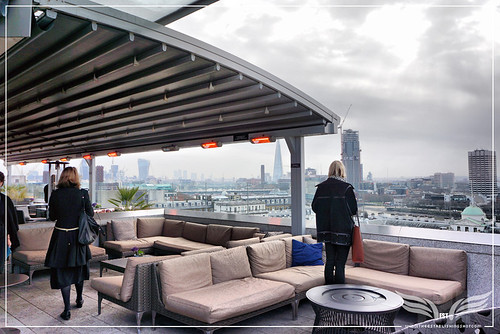 The Establishing Shot: PHOTO LONDON 2015 PROGRAMME ANNOUNCED - RADIO ROOFTOP BAR, LONDON ME HOTEL