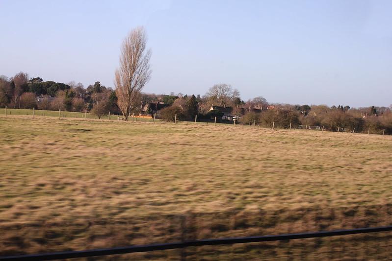 倫敦往曼徹斯特火車 (40)