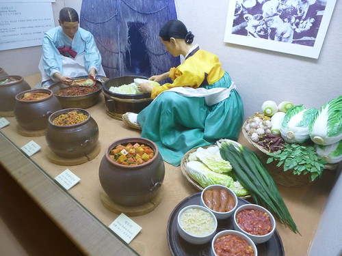 Co-Suwon-Village Coreen (42)