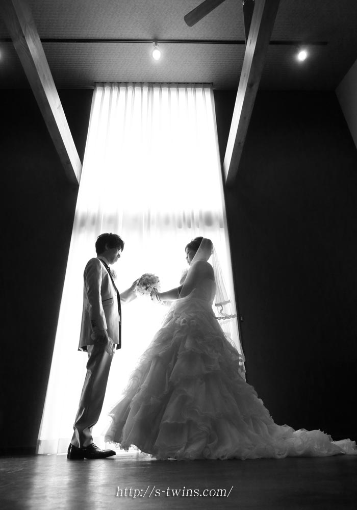 0322igarashitei_wedding03