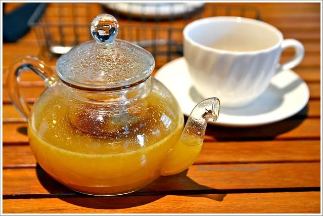 礁溪文鳥公寓咖啡甜點011-DSC_7513