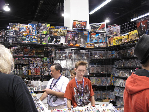 Star Wars Celebration US Anaheim 4/2015 - Who's going? - Page 2 17032241788_2279ecd5ed
