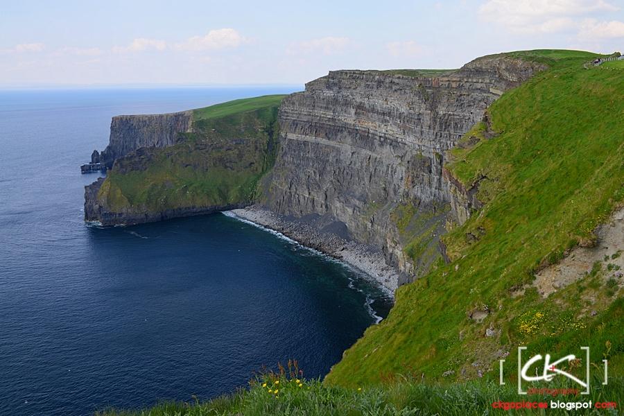 Ireland_053
