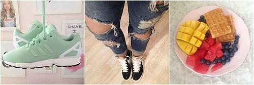 modeblog-fashionblog-weekly-flashback-2