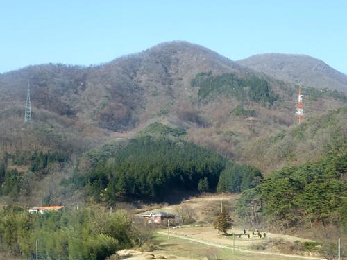Co-Jeonju-Gwangju-bus (65)