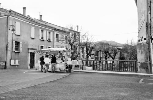 L'école buissonière-04-2015_4