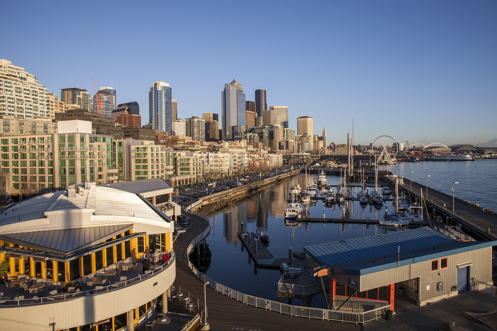 Seattle_VirginiaMae032