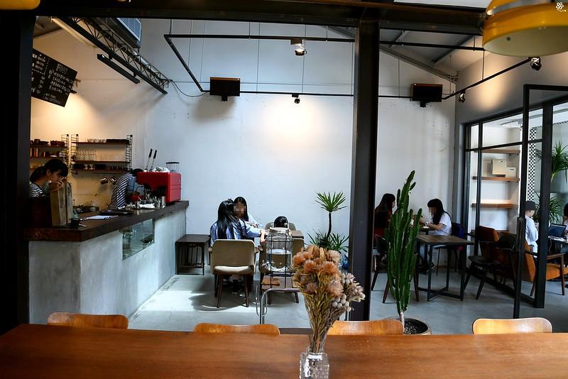 六張犁咖啡苔毛tiamocafe苔毛咖啡廳營業時間菜單 (10)