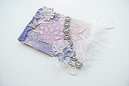 A-purple-mixed-media-tag