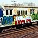 NYG_Trains_2314