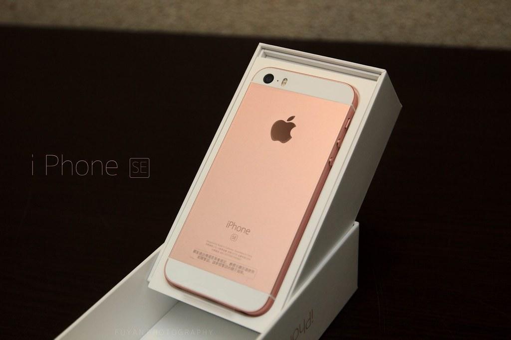 iPhone SE (16)