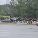 Kasaške dirke v Komendi 29.05.2016 Sedma dirka