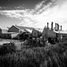 Brough Industrial by connorcinhull