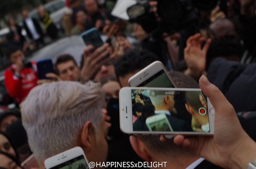 TOP - Dior Homme Fashion Show - 23jan2016 - HAPPINESSxDELIGHT - 11