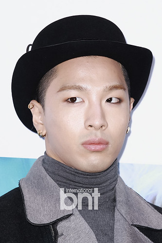 Taeyang-CKOne-Press-20141028__196