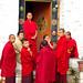 Bhoutan, 092011 by houdain.herve