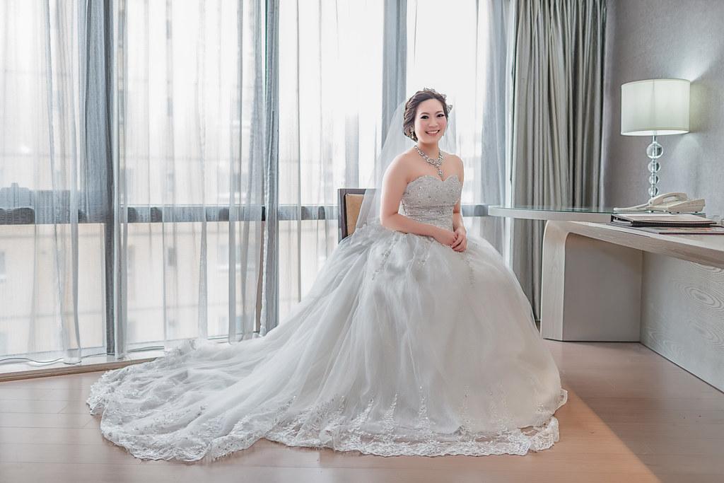 鼎升+佳燕 新婚快樂 @南崁尊爵天際大飯店 wedding for you 婚攝阿良
